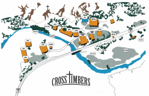 2016-CrossTimbers-Map