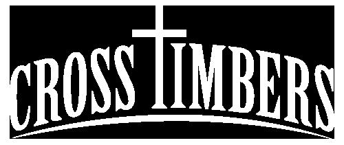 CrossTimbers